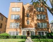 7450 North Claremont Avenue Unit 1G, Chicago image