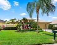 23 Windward Isle(s), Palm Beach Gardens image