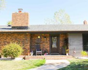 1127 St Andrew, Rapid City image