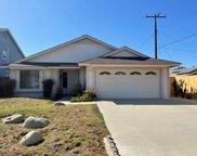 9915     Las Cruces Street, Ventura image