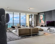 17749 Collins Ave Unit #2801, Sunny Isles Beach image
