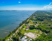 6203 S Indian River Drive, Fort Pierce image
