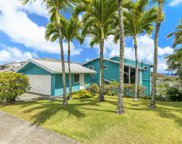 1255 Aupupu Place, Kailua image