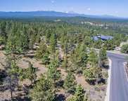 3399 NW Starview, Bend image