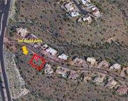 15123 E Westridge Drive Unit #39, Fountain Hills image