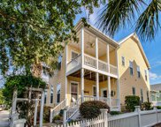 235 Silver Sloop Way, Carolina Beach image
