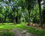 145 Hartsfield Drive, Waxahachie image