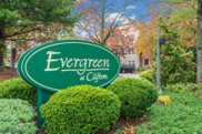 5 BALSAM CT, Clifton City image