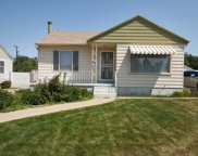 372 W Cornell Dr, Midvale image