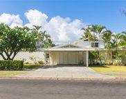 971 Pueo Street, Honolulu image