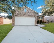3803 Bennington Way, San Antonio image