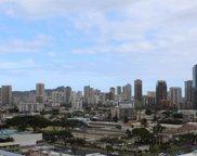 1315 Kalakaua Avenue Unit 1104, Honolulu image