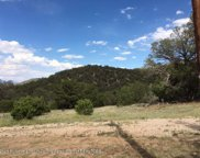 414 Mesa Loop Ie Reynolds Drive, Ruidoso Downs image