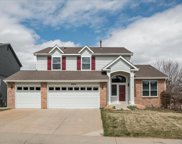 7029 Chatford Court, Castle Pines image