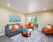 9860 Dale Avenue Unit #B9, Spring Valley image