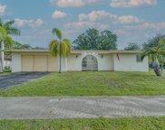 995 Hibiscus Drive, Royal Palm Beach image