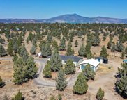1864 Nw Pinecrest  Drive, Prineville image