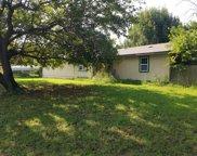 583 Hillcrest Circle, Gordonville image