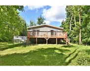 41141 COUNTY RD 311, Deer River image