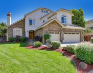 660 Llagas Vista Dr, Morgan Hill image