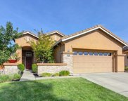 1164  Formby Way, Roseville image