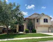 153 Brush Trail Ln, Cibolo image