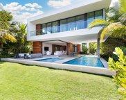 421 N Hibiscus Dr, Miami Beach image