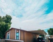 5002 W Bethany Home Road Unit #100, Glendale image