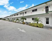 6 Garden Street Unit #207p, Tequesta image
