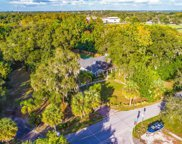309 7th Street N, Safety Harbor image