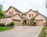 624 Chesterfield Circle, San Marcos image