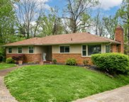 5106 Maryview Dr, Louisville image