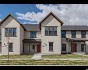 11134 Jonagold Dr, South Jordan image