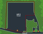 225 Chandler Rd, Andover image