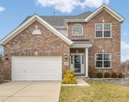 10909 Clydesdale Manors  Court, St Louis image