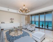 9705 Collins Ave Unit #1403N, Bal Harbour image
