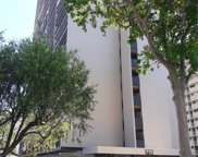 775 Kinalau Place Unit 1004, Honolulu image
