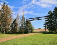 472050a Hwy 814, Rural Wetaskiwin County image