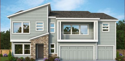 10893 SW Lady Marion  DR, Tigard