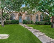 1750 Cresthill Drive, Rockwall image