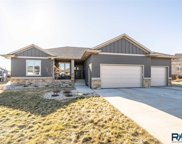 4225 N Olympia Dr, Sioux Falls image