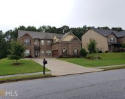 1656 Waterchase Drive, Dacula image