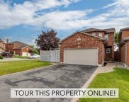 108 Hartrick Pl, Whitby image