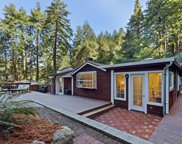 610 Nelson Rd, Scotts Valley image