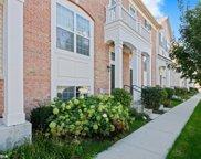 1526 E Arbor Lane, Arlington Heights image