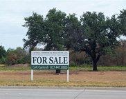 4201 Glenview Drive, Haltom City image