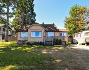 2820 Island S Hwy, Campbell River image
