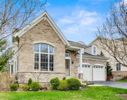 1796 Aberdeen Drive, Glenview image