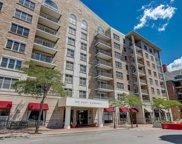 200 W Campbell Street Unit #801, Arlington Heights image