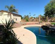 6636 W Villa Theresa Drive, Glendale image